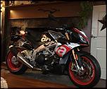 Motorcycles and where they live-b9e28e09-e9f8-4361-8cf7-351a2f2ba897