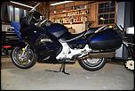 Motorcycles and where they live-st1300-jpg