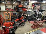 Motorcycles and where they live-img_2255-jpg