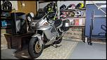 Motorcycles and where they live-pxl_20210119_134818404-jpg