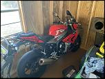 Motorcycles and where they live-858e7bd2-86c7-4f67-8088-5986b70b8094