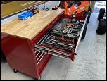 Rolling Tool Chest-f3d6330c-4a5a-4140-98d8-776641b52952