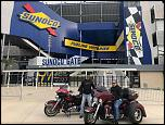 Daytona Bike Week?-55503463_10100981296096976_2344762710064889856_n-jpg