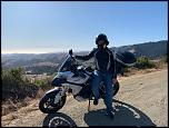 Multistrada as a long term bike.-calimulti-jpg