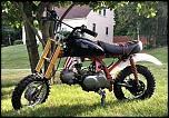The Best bikes on Craigslist-z50b-jpg