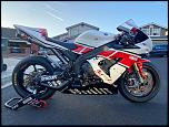 The Best bikes on Craigslist-r1a-jpg