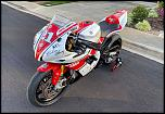 The Best bikes on Craigslist-r1c-jpg