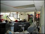 Help me organize my garage-img_2555-jpg