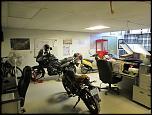 Help me organize my garage-img_2573-jpg