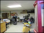 Help me organize my garage-img_2575-jpg