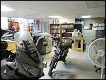 Help me organize my garage-img_2584-jpg