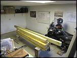 Help me organize my garage-img_2594-jpg