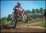 Bouncing around the idea of selling the RC51 and getting a plated dirtbike-stimilon-2016-01_small-jpg