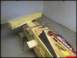 Help me organize my garage-img_2596-jpg