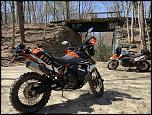 Thinking about dual sport/ ADV bike-img_2741-jpg