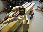 Help me organize my garage-img_2599-jpg