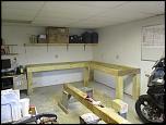 Help me organize my garage-img_2608-jpg