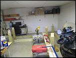 Help me organize my garage-img_2615-jpg