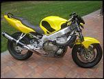 The Best bikes on Craigslist-da9a1a2e-e17e-4ad3-9c6e-23ac9f9dde21