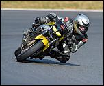 The Best bikes on Craigslist-41c35520-a20a-400b-b20a-070861313313-a