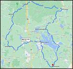 Fuck Bike Week-route-2-jpg