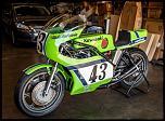 The Best bikes on Craigslist-kr750-jpg