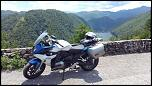 Seeing the country and the world on 2 wheels-kimg0737-jpg