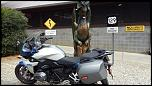 Seeing the country and the world on 2 wheels-kimg0740-jpg