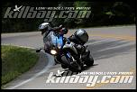 Seeing the country and the world on 2 wheels-236218103_622533659133797_5645152566927091496_n-jpg
