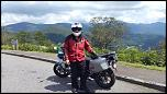 Seeing the country and the world on 2 wheels-kimg0787-jpg