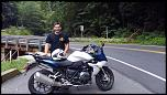 Seeing the country and the world on 2 wheels-kimg0762-jpg