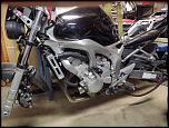 2005 Yamaha FZ6-img_20210829_164412487-jpg
