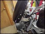 2005 Yamaha FZ6-img_20210905_114632511-jpg