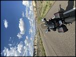 Seeing the country and the world on 2 wheels-f2214a00-0f6f-45e3-9e42-2156e2bbc0dd