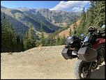 Seeing the country and the world on 2 wheels-0ea22728-0836-44c6-b8ba-93ee60d2653c