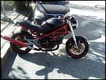 The Best bikes on Craigslist-01313_fjvvgawuo5qz_09g07g_600x450-jpg