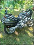 The Best bikes on Craigslist-00u0u_ggkibfzvfsz_0t20ci_1200x900-jpg