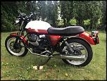 The Best bikes on Craigslist-00x0x_lqfhklg8g9vz_0ci0t2_600x450-jpg