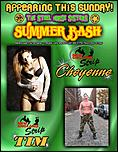 Strippers at the SHS Summer Bash in Marlborough MA this Sunday!-ne-strip-poster-jpg
