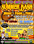 Strippers at the SHS Summer Bash in Marlborough MA this Sunday!-bash-poster-july1-jpg