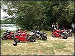 V-Twin run official ride thread-photo-jpg