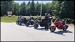 Southern NH Ride Saturday 7/21-20180721_132949-jpg