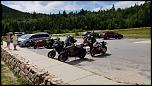 Sunday, July 29 Ride?-20180729_134538-jpg