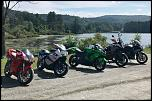 VT Uncovered Bridges ride - 2018-july-vt-ride-1-jpg