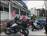 VT Uncovered Bridges ride - 2018-july-vt-ride-3-jpg