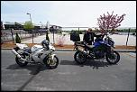 Rides...?-crm07306-jpg
