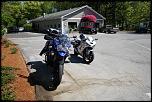 Rides...?-crm07300-jpg
