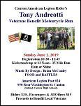 June 2 // Veteran ride-fb_img_1559270034268-jpg