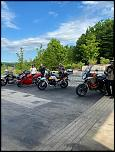 Rides...?-36b5b2ff-7ef4-4bd7-bd60-77254d9025f5