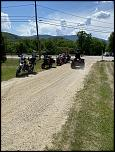 Rides...?-img_0043-jpg